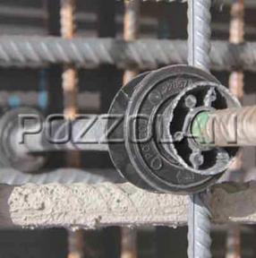 میان بلت آب بند جهت جلوگیری از نفوذ آب - بانک اطلاعات صنعت ایرانمیان بلت آب بند جهت جلوگیری از نفوذ آب